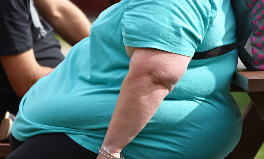 Obesity and Risk of Cancers in Men